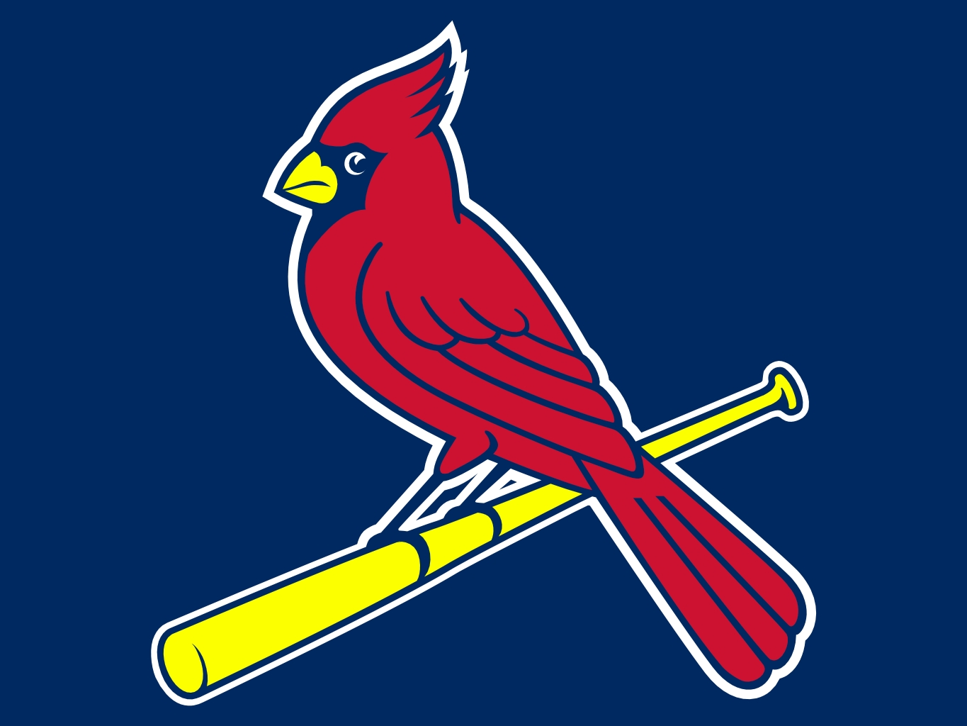 St. Louis Cardinals « industry314