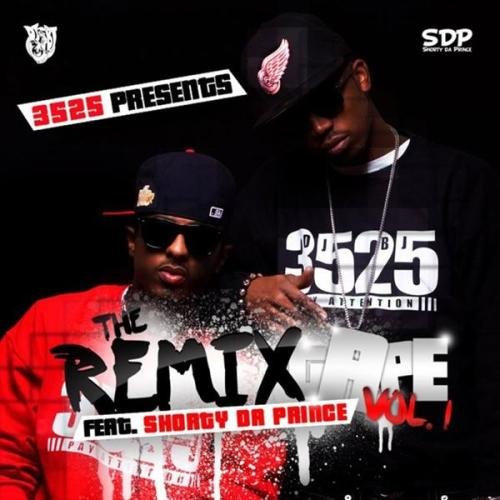 http://industry314.files.wordpress.com/2011/12/the-remixtape-front.jpg?w=500&h=500