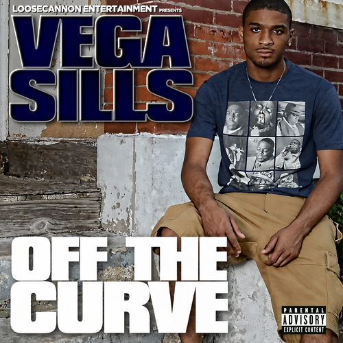 Vega_Sills_Off_The_Curve-front-large