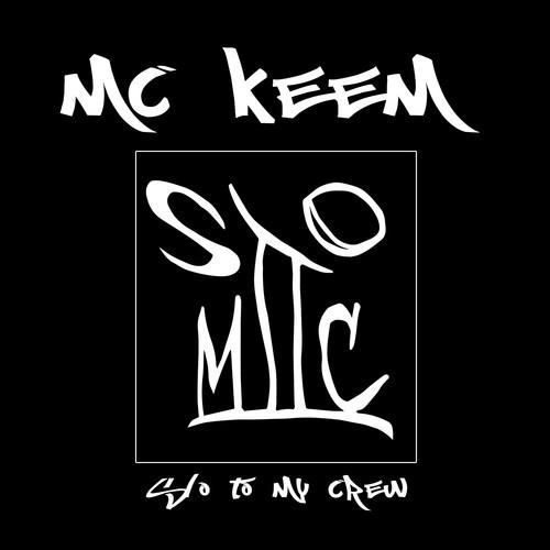 MCKEEM