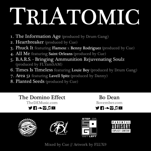 TriAtomic-Back